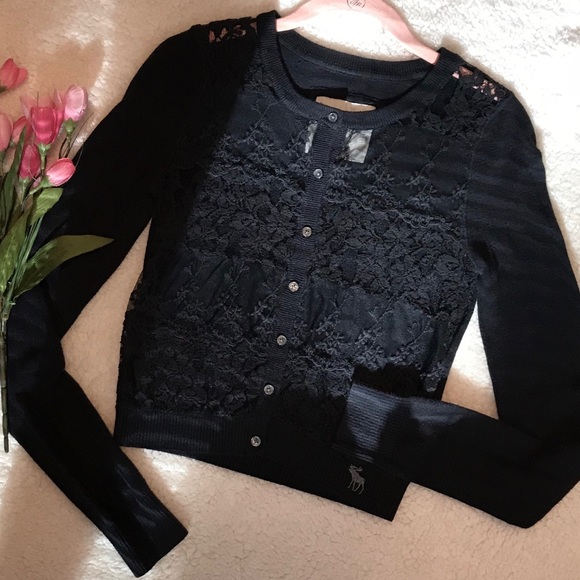 ad6afb626c20 Abercrombie   Fitch Sweaters